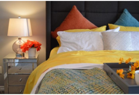 Tips for choosing the best bed sheets for your room