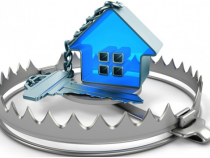 Protecting your home from fraud