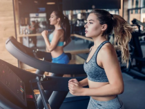 Top 5 Sports for Cardio Fitness