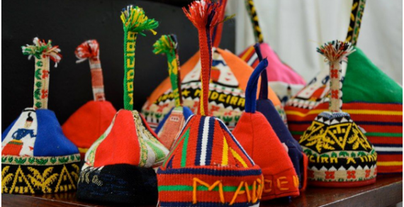 Traditional hats around the world that you can still wear today